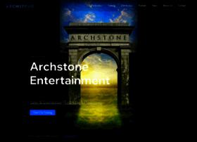 archstonedistribution.com