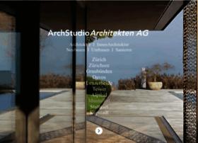 archstudio.ch