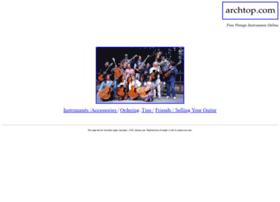 archtop.com