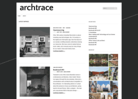 archtrace.wordpress.com
