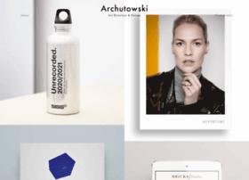 archutowski.com