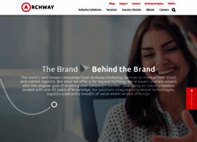 archway.com