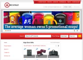 archway.espwebsite.com