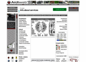 archweb.it
