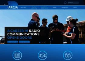 arcia.org.au