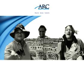 arcinc.org.au