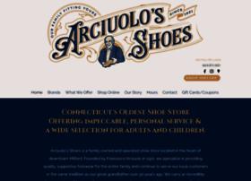 arciuolos.com