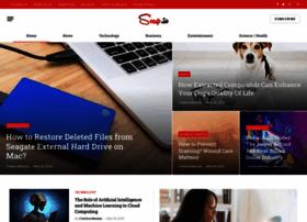 arclicaror1981.soup.io