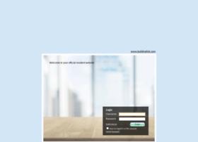 arclightresidents.buildinglink.com