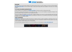 arclytec.nextmp.net