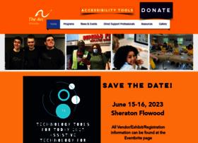 arcms.org