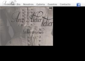 arcoatelier.com