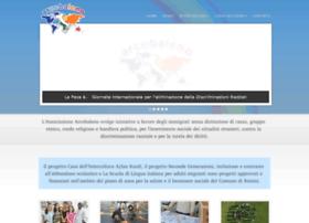 arcobalenoweb.org