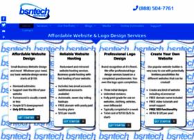 arcola-p.bsntech.com