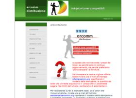 arcomm.org