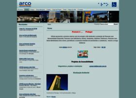 arcomodular.com.br