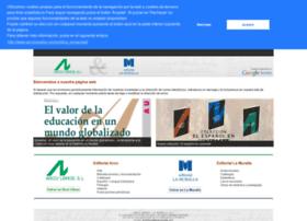 arcomuralla.com