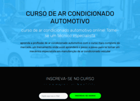 arcondicionadoautomotivo.com.br