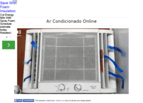 arcondicionadoonline.net
