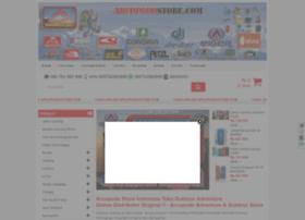arcopodostore.com