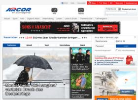arcor-online.net