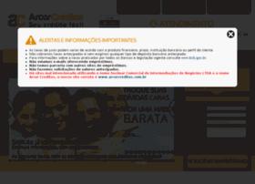 arcorcreditos.com.br