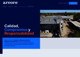 arcore.com