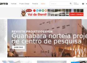 arcoweb.web11.com.br