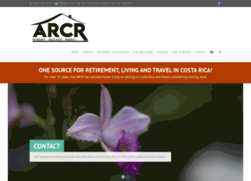 arcr.net