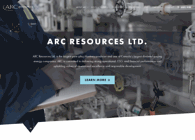 arcresources.com