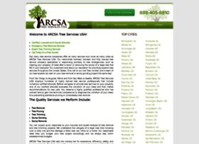 arcsa-usa.org