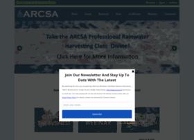 arcsa.org
