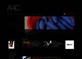 arcthemagazine.com