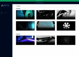 arctic-cooling.com