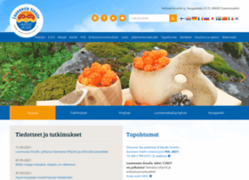 arctic-flavours.fi