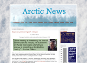 arctic-news.blogspot.co.uk
