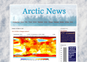arctic-news.blogspot.is