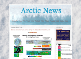 arctic-news.blogspot.it