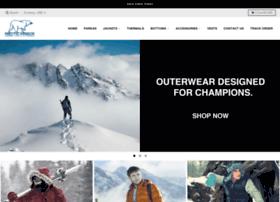 arctic-parka.com