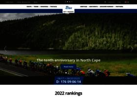 arctic-race.no