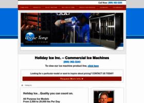 arctic-temp.com
