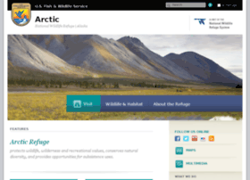 arctic.fws.gov