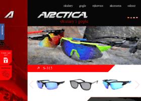 arctica.pl