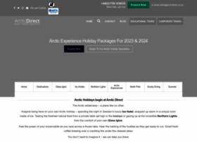arcticdirect.co.uk