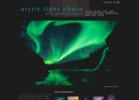 arcticlightphoto.no