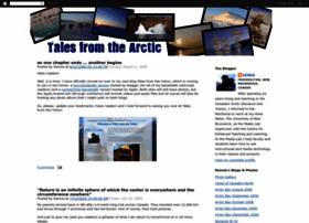 arcticteacher.blogspot.com