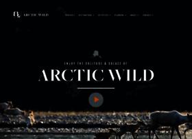 arcticwild.com