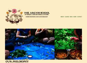 arctosschool.org