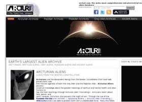 arcturi.com