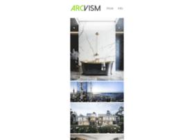arcvism.com